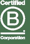 B corp-1
